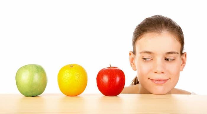 11 habitos saludables para tu vida