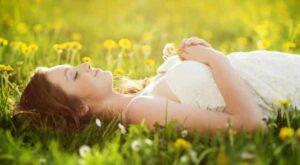 relajarse es importante para aumentar nuestra calidad de vida