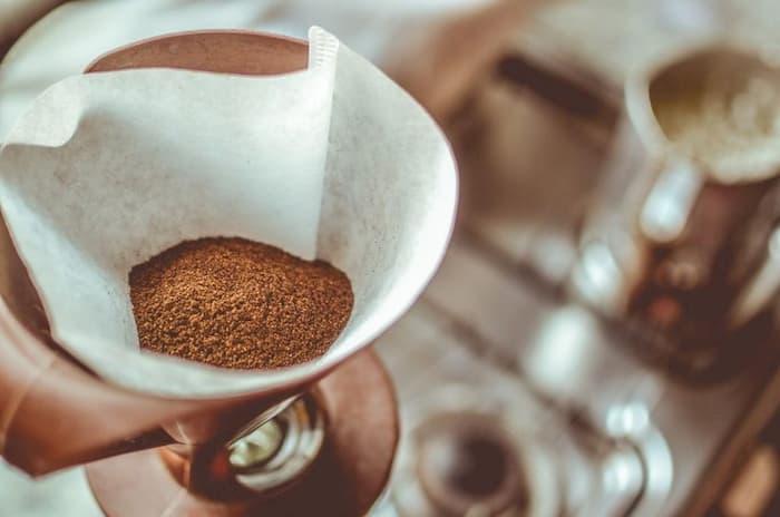 beneficios del cafe para el metabolismo