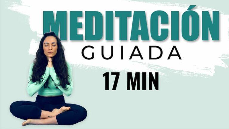 Cómo hacer Meditación Guiada para la autoestima y la relajación