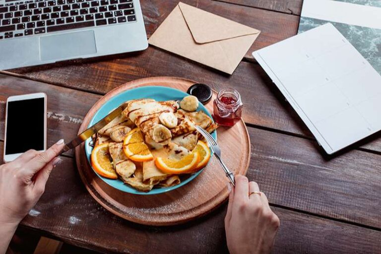 crear nuevos hábitos saludables