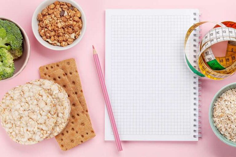 ya no debemos contar calorías
