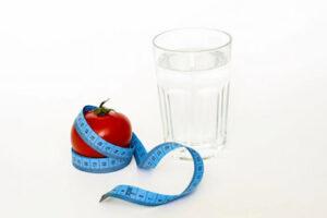 10 razones por las que es dificil perder peso